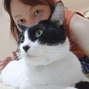 小野﨑 由美子