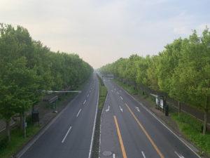 藤村健一朗・ステイホームと写真
