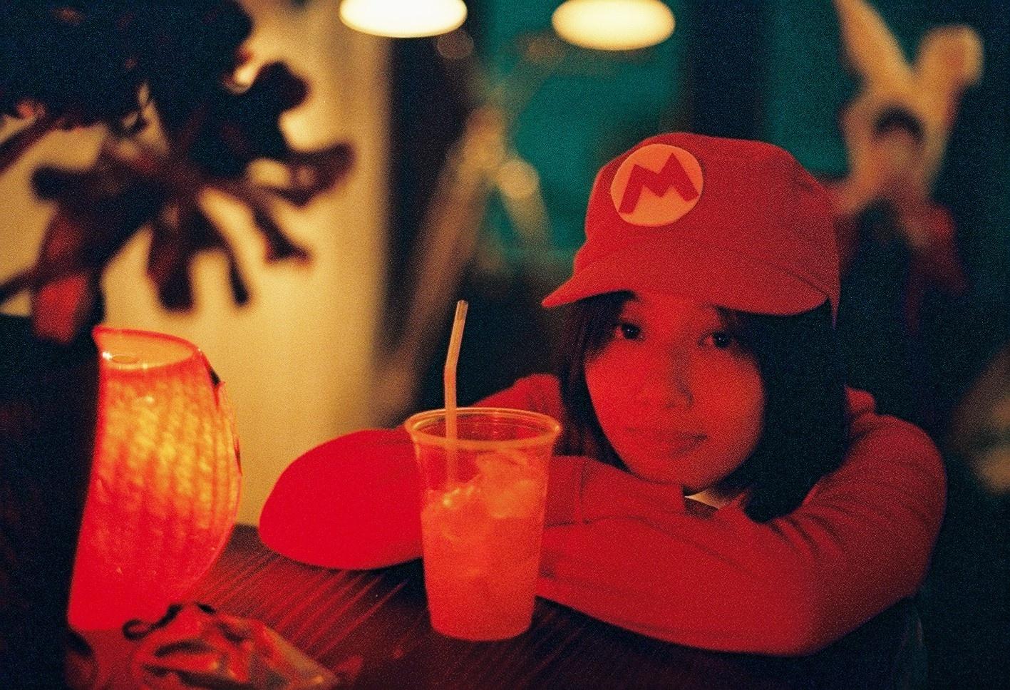 junichiro kano・写真は記憶の記録