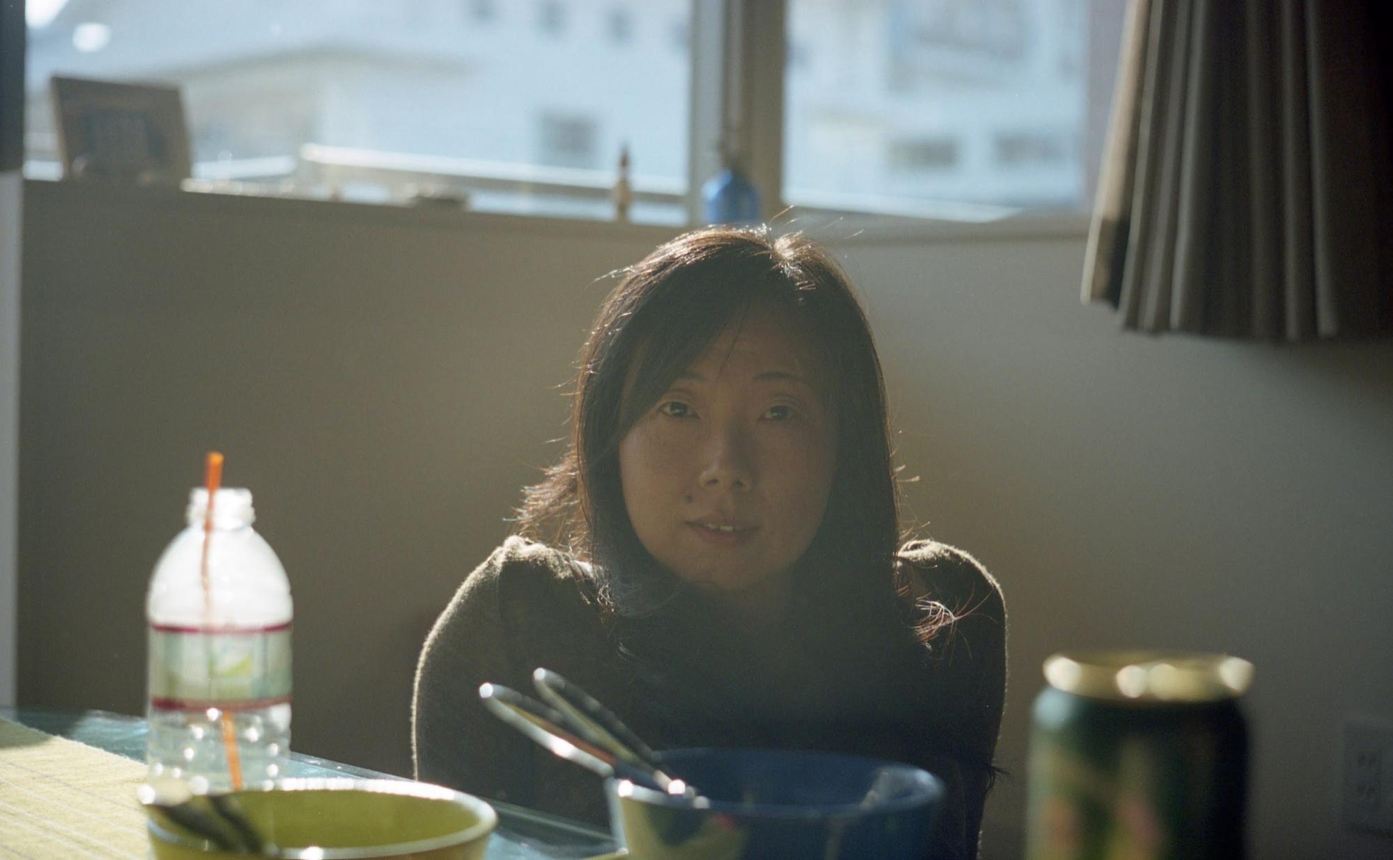 藤村健一朗・モノとしての写真