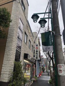 シカノミエ・歩いたつもりで。家で楽しむ日暮里の味【Yummyな下町散歩】