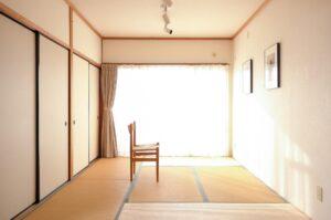 藤村健一朗・空間と人の幸せな関係