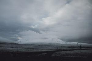 Taru・旅のこと:チベット旅行記・チベット入り